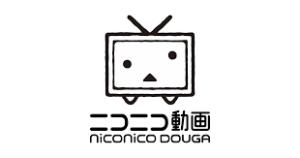 青木志貴 ニコニコチャンネル